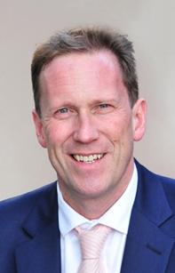 Andrew Hardy