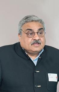 Anil Wadhwa