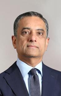 Ashu Khullar