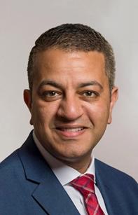 Mahmoud Jardaneh