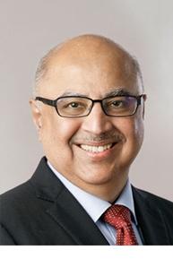 Manohar Khiatani
