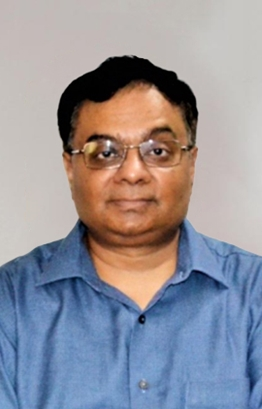 Manoj Kumar Dwivedi