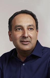 Munish Varma