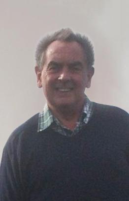 Paul Brett