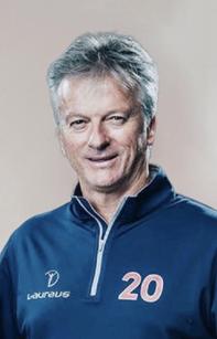 Steve Waugh