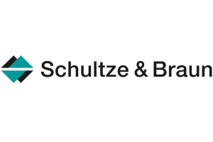 Schultze Logo