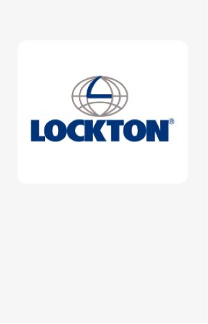Lockton