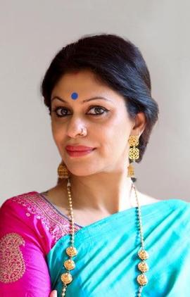 Madhu Nataraj