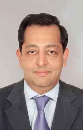 Gopal Jain