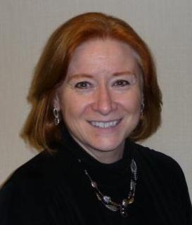 Carol Fox