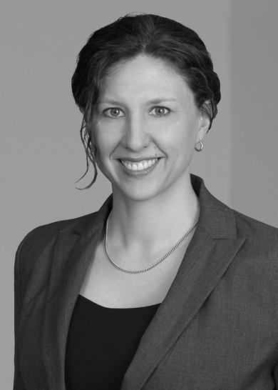 Jane Dietrich