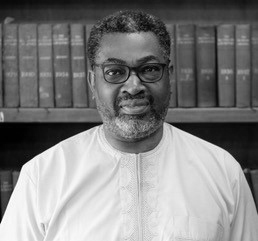 Babajide Ogundipe