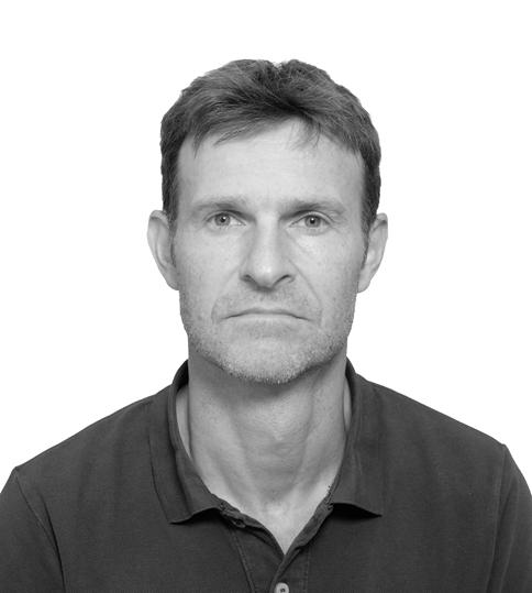 Michel Löwy