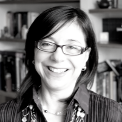 Dr. Paola Subacchi