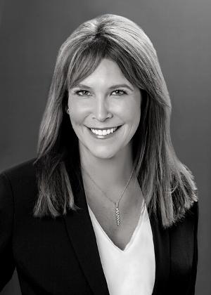 Julie Hertzberg