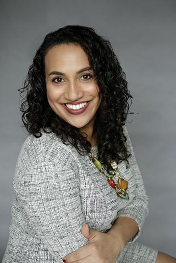 Christina Liciaga