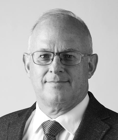 Chris Zweigenthal