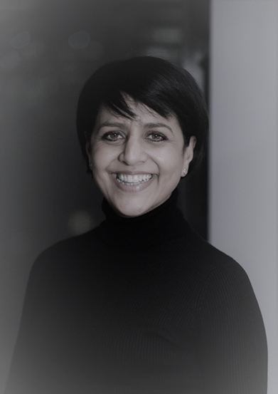 Suneeta Padda