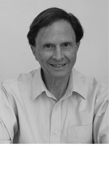 David L Heymann. M.D.