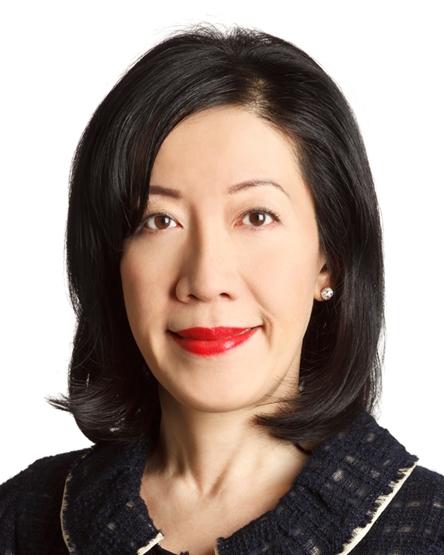 Ai Ai Wong