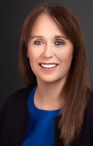 Leah Ryan