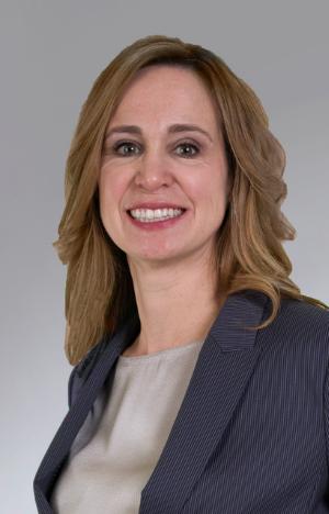 Kelly Bourassa