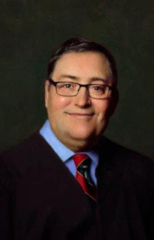 Hon. Chief Judge Christopher S. Sontchi