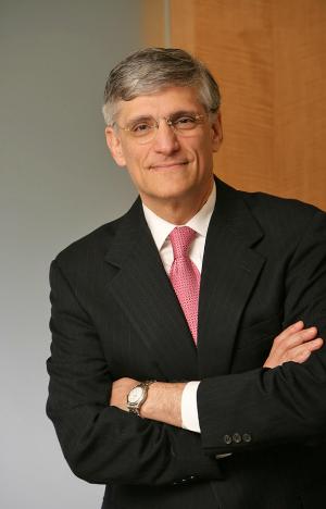 Don Bernstein