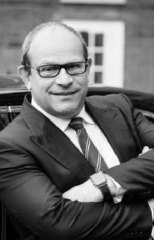 Mark Phillips QC
