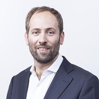 Philipp Krüger