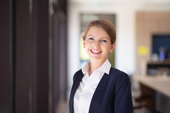 Kornelia Fabisik