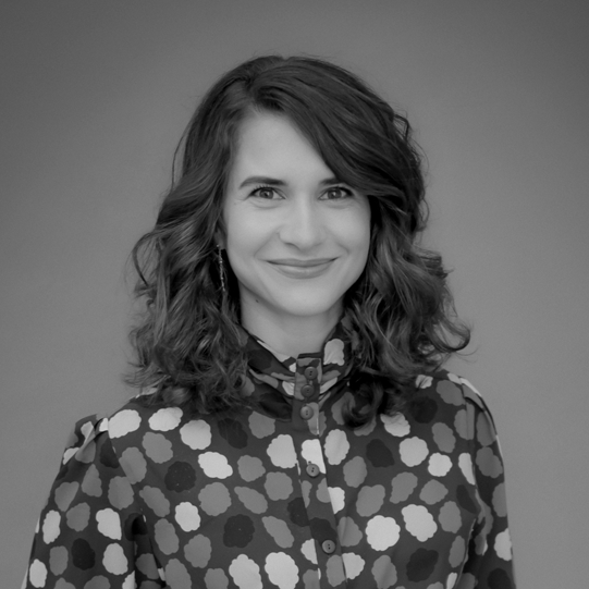 Sonya Likhtman