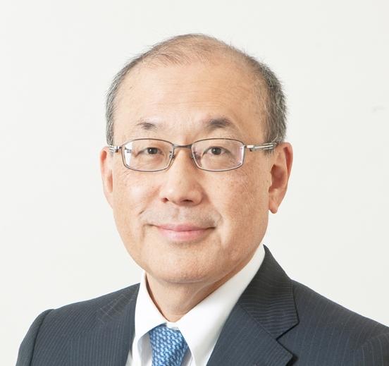 Akira Sugano