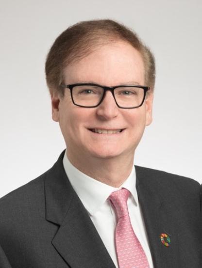 David Semaya