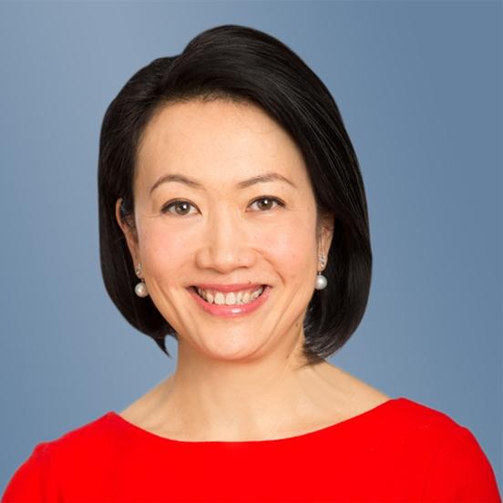 Teresa Ko