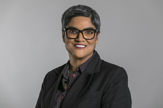 Fatima Vawda