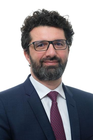 Hervé Guez