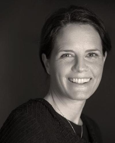 Louise Lundborg Hedberg