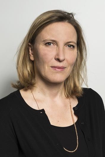 Juliane Hilf
