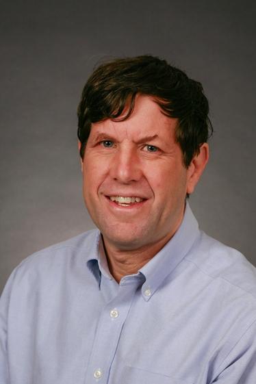 Stephen Polasky